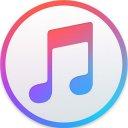 iTunesRankingJP