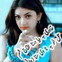 @DildarH12344700