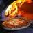 pizza_sisiliya