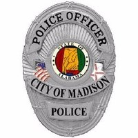 @madisonpoliceAL