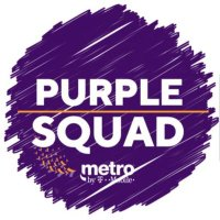 @PurpleSquadGT