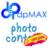 dpmax_photo