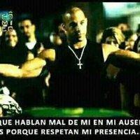@olbeymar_osorio