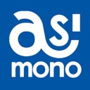 as'mono