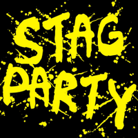 Stag Party Tees | Social Profile