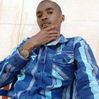 @moshi_habib