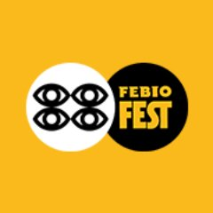 IFF Prague Febiofest