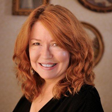 Pamela Burford