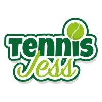 @tennisjess_