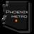 The profile image of PhoenixMetro