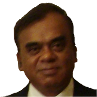 K. Sethu | கா. சேது | Social Profile
