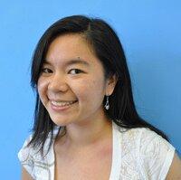 Jennifer Chin   Social Profile