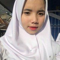 @sma_cantik
