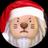 The profile image of hilton_waikiki