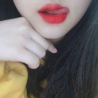 @jung_yee_