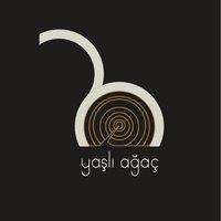 @YaslAgac