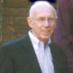 John O'Dell's Twitter Profile Picture