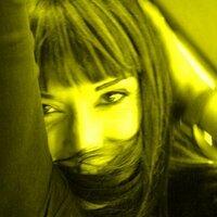 Maria Liraraki | Social Profile