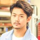 大丸拓郎|Takuro Daimaru