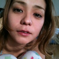 RenaTakeshita | Social Profile
