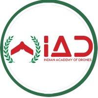 @IA_Drones