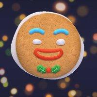 @hone_cookies