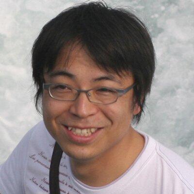 KAMIHIRA TAKAHITO | Social Profile