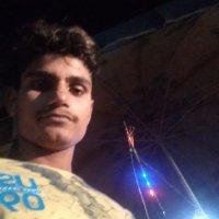 @HarishKumarDub8