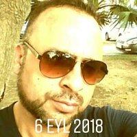 @Mustafa95004297