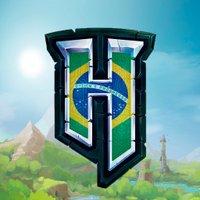 @BrasilHytale