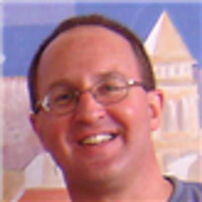 Neil Hinrichsen   Social Profile