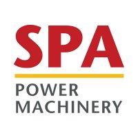 @spa_machinery