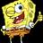 Spongebob Episode Bot