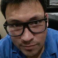@JosePavez_