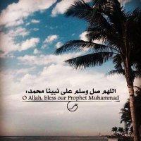@408_hassan
