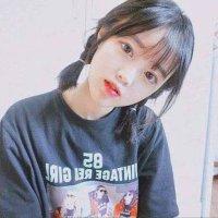 @Meijikun2
