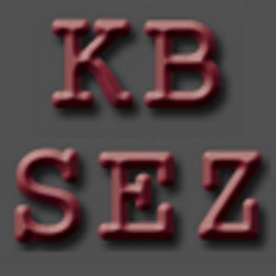 K. B. | Social Profile