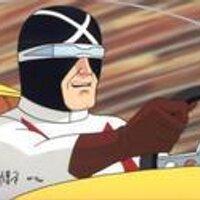 RacerX RacerX | Social Profile