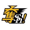 福岡ソフトバンクホークス(公式)