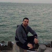 @mohamednaderg1