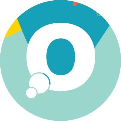 Onedio Kültür  Twitter Hesabı Profil Fotoğrafı