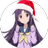 The profile image of okuchan_uec16