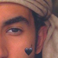 @abdullaaa_t