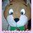 池田成志 Twitter