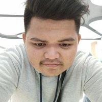 @LuisJadeIbaez3