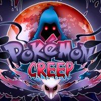@Pokemon_Creep