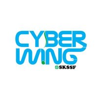@SkssfCyberwing
