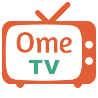 @tv_ome