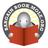 <a href='https://twitter.com/bargainbookmole' target='_blank'>@bargainbookmole</a>