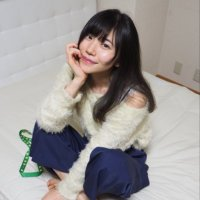 @lisa_naoya_lisa